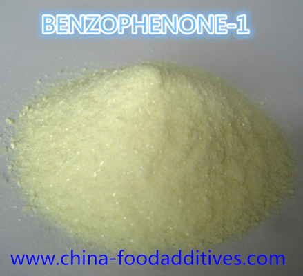 China UV absorbers Benzophenone-1,BP-1, UV-0, plastic sun protect CAS:131-56-6 distributor